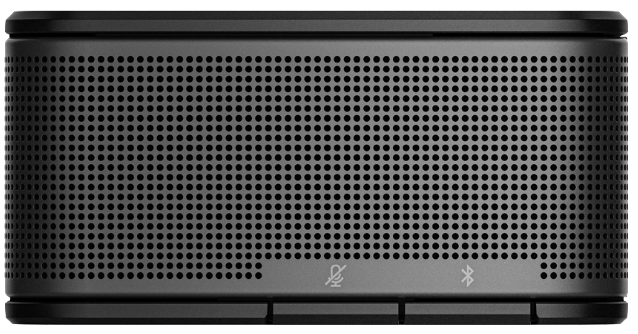 Bose VideoBar VB1 geluid/vergadersysteem